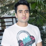 Jackky Bhagnani: Because my dad backs my films, other filmmakers shy away from approaching me!