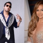 Mika Singh gifts himself JLo on his birthday!
