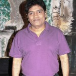 Johny Lever dead just a rumour, says daughter Jamie Lever