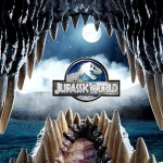 5 reasons why Jurassic World is a must watch this weekend!