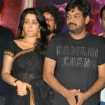 Puri Jagannadh-Charmme affair putting Chiru150th film at risk?