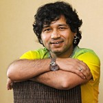 Kailash Kher: Biopics turn reality into bulls**t
