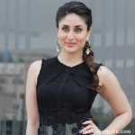 10 quotes by Kareena Kapoor Khan that prove she is back with a bang!