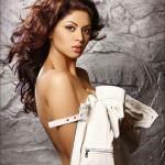 F.I.R actress Kavita Kaushik writes an open letter to Smriti Irani – find out why!