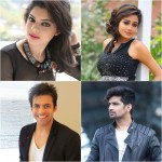 Sneha Wagh, Tina Dutta, Vishal Singh and Himmanshoo Malhotra support and congratulate the American Supreme Court for the ruling on same-sex marriage!