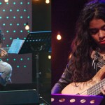 #LifeIsMusic: An 18-year-old, Mohini Dey's love affair with the Bass!