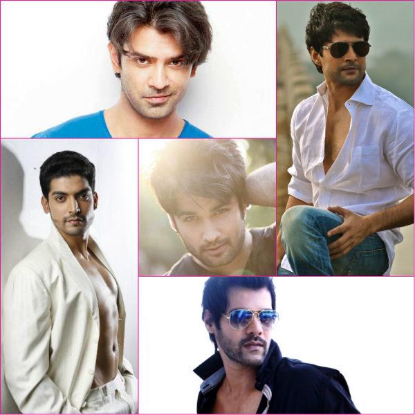 Barun Sobti, Gurmeet Choudhary, Shabbir Ahluwalia- 5 actors who should have retained their bachelorhood!