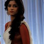 Sayantani Ghosh's mysterious entry to Sasural Simar Ka