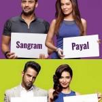 Nach Baliye 7 highlights: Payal Rohatgi – Sangram Singh bid adieu; Karishma Tanna – Upen Patel steal the show