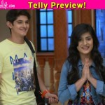 Yeh Rishta Kya Kehlata Hai: Will Akshara and Naitik accept Naksh's girlfriend?