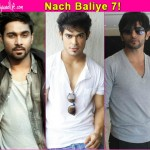 Nach Baliye 7: Kunwar Amar, Karanvir Bohra, Salman Yusuff Khan to join the couples as tadka
