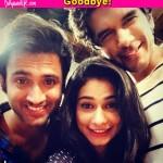 Nisha Aur Uske Cousins: This is how Nisha, Kabir and Viraj's story ends