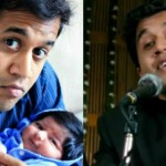 Omi Vaidya aka Chatur from Aamir Khan's 3 Idiots becomes a dad!
