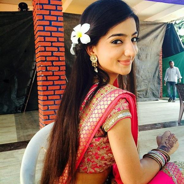 Saath Nibhaana Saathiya's Loveleen Kaur Sasan aka Paridhi to quit the show?