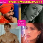 World Music Day 2015: Top 10 Indie pop songs of the 90s that will make you MISS them badly!