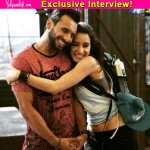 Punit Pathak: Everyone knows that Varun Dhawan is a great dancer, but this movie will help Shraddha a lot
