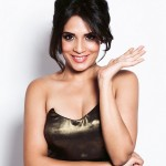 Richa Chadha to play a journalist in Chalk n Duster!