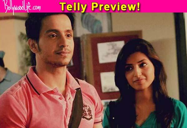 Sadda Haq: Will Randhir keep up his promise to meet Sanyukta's mom?