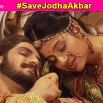 Jodha Akbar: Will the makers retain the show 'coz fans are going crazy?