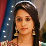 Sasural Simar Ka: Here's how characters like Simar propagate abuse against women!