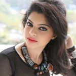 Ek Veer Ki Ardaas Veera: Sneha Wagh aka Ratan to be killed off