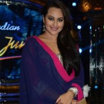 Indian Idol Junior 2 highlights: Sonakshi Sinha makes a dhamakedaar entry to this kids singing reality show!
