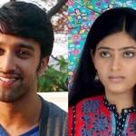 Suhani Si Ek Ladki: Oh God! Why are Yuvraj and Suhani such dumbheads?
