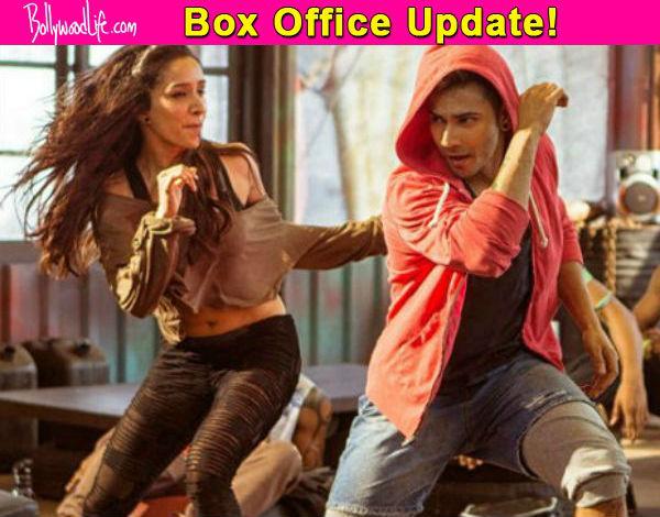 Abcd 2 box office collection varun dhawan shraddha kapoor - Box office collection of indian movies ...