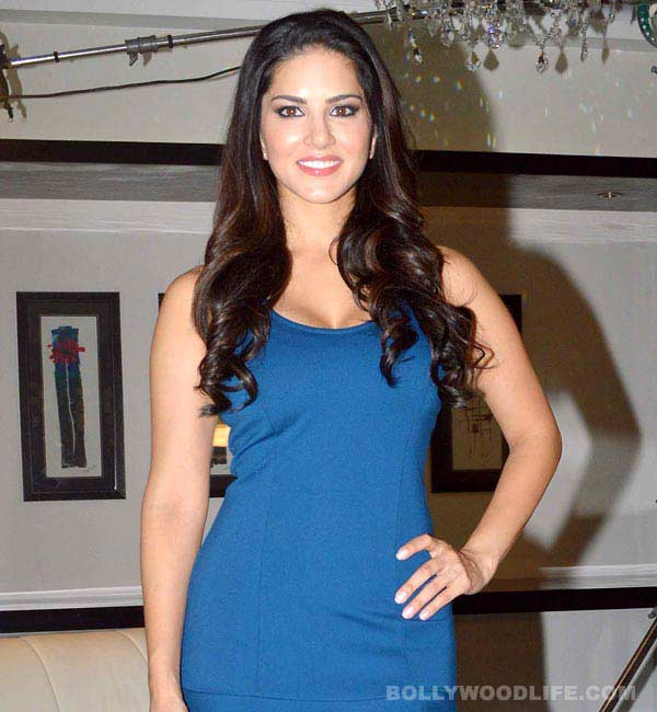 Here's why Sunny Leone won't be attending IIFA 2015!