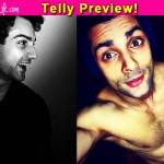 10 hot pics of Karan Wahi you should not miss on his birthday – View pics!