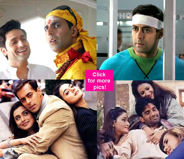Chandramukhi 1 Malayalam Movie Songs Download