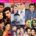 Parth Samthaan, Daljeet Kaur, Karishma Tanna, Upen Patel, Radhika Madan – Meet the 5 newsmakers of the week
