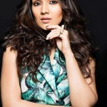 Tina Ahuja: I want to take my father's legacy forward, it's a huge responsibility!