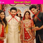REVEALED! The secret hero in Sasural Simar Ka and it's neither Prem nor Siddhant