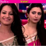 Yeh Hai Mohabbatein: Do you think Ishita should give Shagun one last chance? Vote!