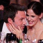 Ben Affleck and Jennifer Garner part ways after 10 years of marriage