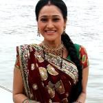 Taarak Mehta Ka Ooltah Chashmah's Dayaben aka Disha Vakani to get married!