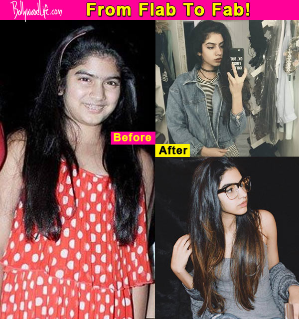 Terrific Youve Got See This Shocking Transformation Of Sridevis Younger Hairstyle Inspiration Daily Dogsangcom