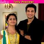Sasural Simar Ka: Roli and Siddhant to get Prem and Simar remarried – watch videos!