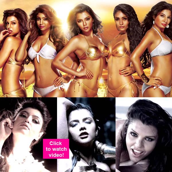 Free Download Video The Calendar Girls Full Movie