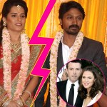 After Ben Affleck and Jennifer Garner, now Krishna Kulasekaran files for divorce from wife Hemalatha!