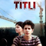 Dibakar Banerjee and Yash Raj Films' Titli to release on October 16, 2015