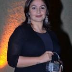 Pooja Bhatt's love affair cost her a superhit film like Aashiqui!
