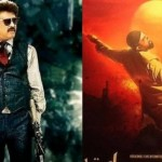 I, Lingaa, Vishwaroopam 2 – A look at South Indian films which took action to international level!