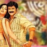 Will Sonal Chauhan prove to be Balakrishna's lucky charm?