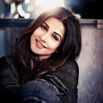 Vidya Balan: Equality is something that I feel very passionately about!
