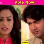 Suhani Si Ek Ladki: Is Krishna right in risking his relation with Saumya for his revenge with Yuvraj?