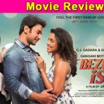 Bezubaan Ishq movie review: Mugdha Godse – Sneha Ullal – Nishant Malkani's love triangle has nothing new to offer