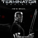 Terminator Genisys movie review: This sci-fi actioner is a TREAT only to Arnold Schwarzenegger's fans!