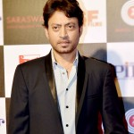 Irrfan Khan completes shoot for his next Hollywood biggie, Inferno…